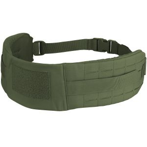 First Tactical Tactix Taillengürtel OD Green