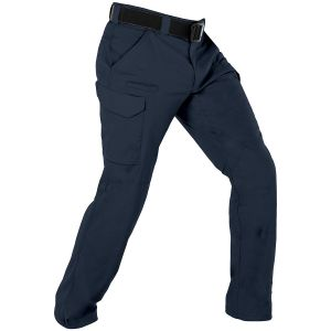 First Tactical Velocity Herren Einsatzhose Midnight Navy