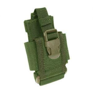 Flyye EDC Tasche für Handfunkgerät Olive Drab