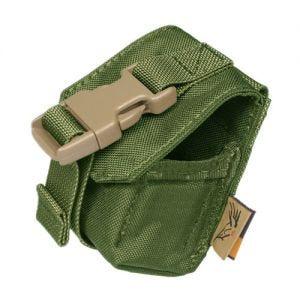 Flyye Einzel-Granatentasche für Splittergranate Olive Drab