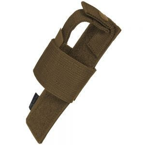 Hazard 4 Stick-Up Modular-System Universal-Holster Coyote