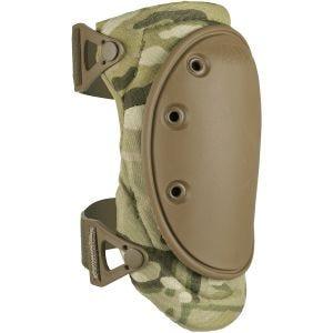 Alta Tactical AltaFlex Knieschützer MultiCam