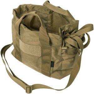 Helikon Ammo Bucket Bag Munitionstasche Coyote