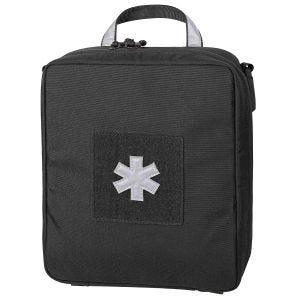 Helikon Automotive Med Kit Erste-Hilfe-Tasche fürs Auto Schwarz