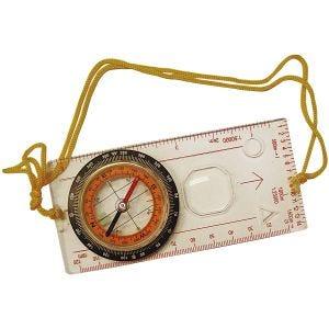Helikon Scout Kompass