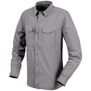 Helikon Defender Mk2 Tropical Shirt Long Sleeve Castle Rock