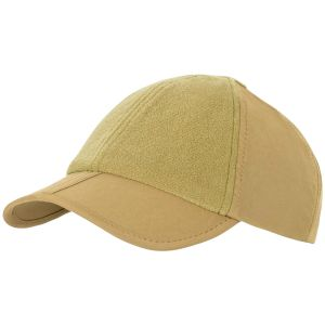 Helikon Baseball Folding Outdoor Cap Coyote