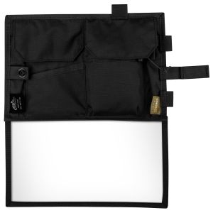 Helikon Map Case Black