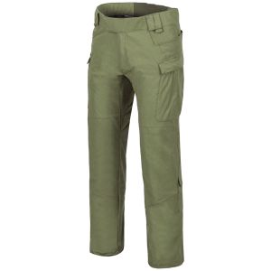 Helikon MBDU-Hose aus NyCo-Material Olive Green