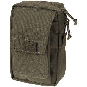 Helikon Navtel Tasche RAL 7013