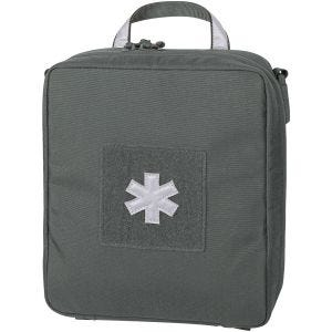 Helikon Automotive Med Kit Erste-Hilfe-Tasche fürs Auto Shadow Grey