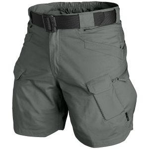 "Helikon Urban 8,5"" Taktische Shorts Shadow Grey"