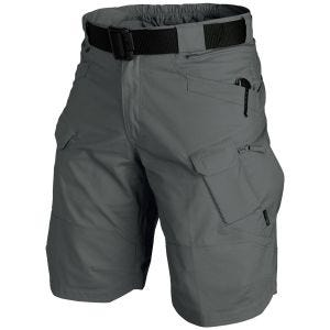 "Helikon Urban 11"" Taktische Shorts Shadow Grey"