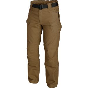 Helikon UTP Hose Ripstop Mud Brown
