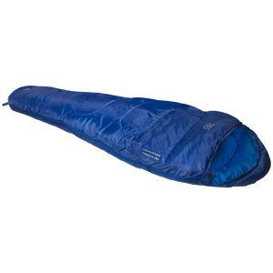 Highlander Sleepline 250 Mumienschlafsack Blau