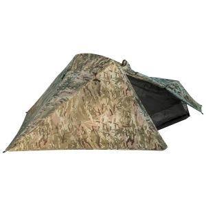Highlander Blackthorn 1 Ein-Personen-Zelt HMTC