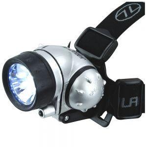 Highlander Capella Stirnlampe