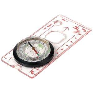 Highlander Deluxe Kartenkompass
