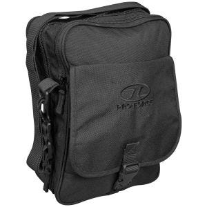 Pro-Force Dual Jackal Pack Tasche Schwarz