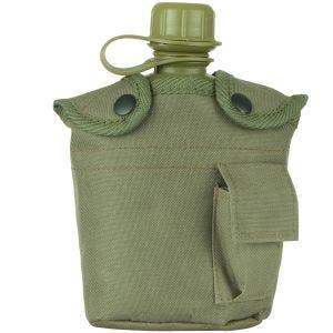 Pro-Force Patrol Wasserflasche mit Hülle