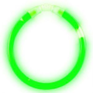 """Illumiglow 7,5"""" Leuchtarmband Infrarot"""