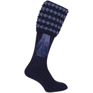 Jack Pyke Pebble Jäger Socken Navy