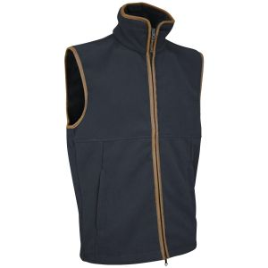 Jack Pyke Countryman Fleece-Weste Deep Aqua