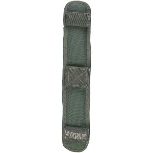 "Maxpedition 1,5"" Schulterpolster Foliage Green"