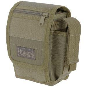 Maxpedition H-1 Hüfttasche Khaki