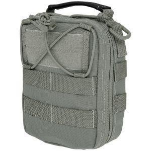 Maxpedition FR-1 Erste-Hilfe-Tasche Foliage Green