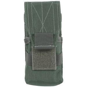 Maxpedition Magazintasche für M14/M1A-Magazine Foliage Green