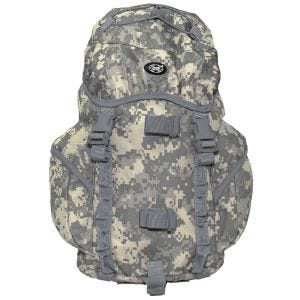 MFH Recon I 15 L Rucksack AT-Digital