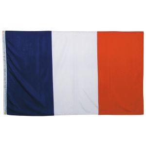 MFH 90x150cm Flagge Frankreich