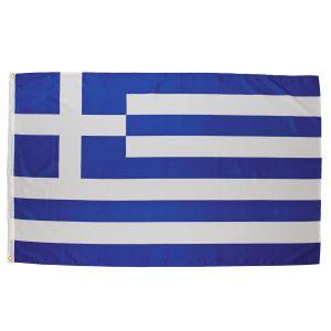 MFH 90x150cm Flagge Griechenland