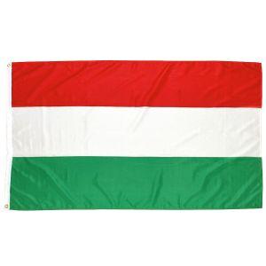 MFH 90x150cm Flagge Ungarn