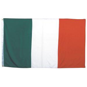 MFH 90x150cm Flagge Italien