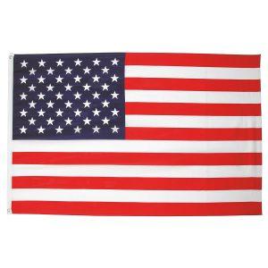 MFH 90x150cm Flagge USA