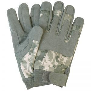 Mil-Tec Army Handschuhe ACU Digital