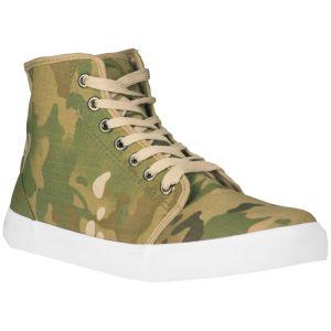 Mil-Tec Army Sneaker Multitarn