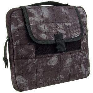 Mil-Tec MOLLE-kompatible Tablet-Tasche Mandra Night
