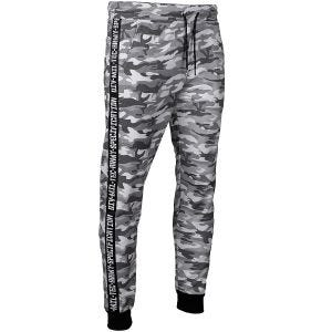 Mil-Tec Training Pants Urban