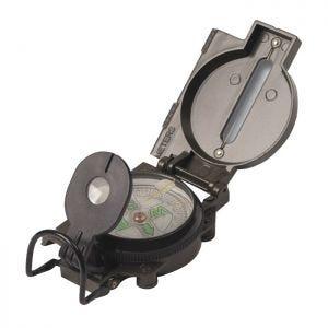 Pro-Force Military Kompass