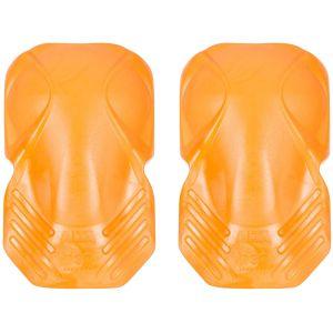 Alta Industries AltaSHOCKGUARD Knee Insert Soft Orange