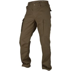 Pentagon BDU 2.0 Hose Terra Brown