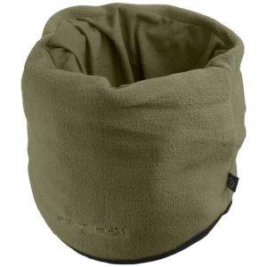 Pentagon Fleece-Schlauchschal Olive Green