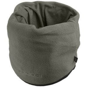 Pentagon Fleece-Schlauchschal Salbeigrün