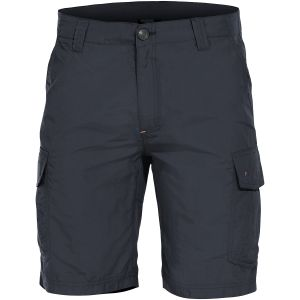 Pentagon Gomati Shorts Midnight Blue