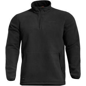 Pentagon Kedros Fleece Sweater Black