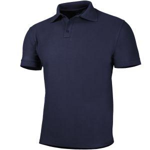 Pentagon Polo 2.0 Shirt Navy Blue
