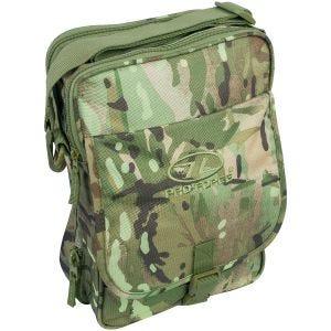 Pro-Force Dual Jackal Pack Tasche HMTC